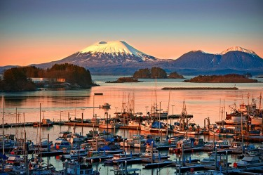 sitka-alaska-attractions1