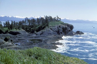 sitka-alaska-attractions10