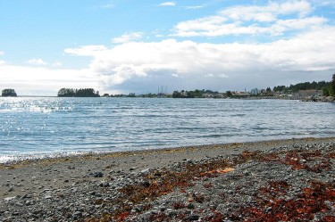 sitka-alaska-attractions2