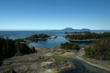 sitka-alaska-attractions3