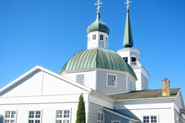 sitka-alaska-attractions4