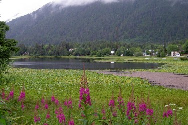 sitka-alaska-attractions8