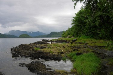 sitka-alaska-attractions9