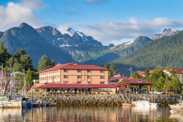 totem-square-sitka-alaska-hotel18