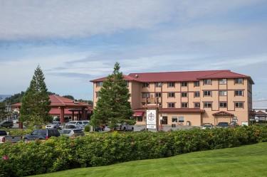 totem-square-sitka-alaska-hotel2