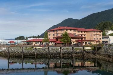 totem-square-sitka-alaska-hotel3
