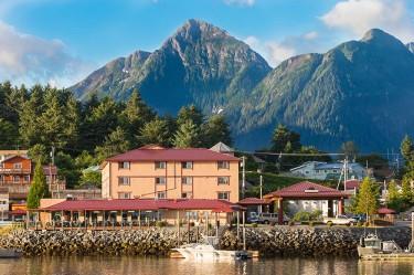 totem-square-sitka-alaska-hotel4