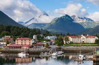 totem-square-sitka-alaska-hotel5