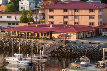 totem-square-sitka-alaska-hotel6