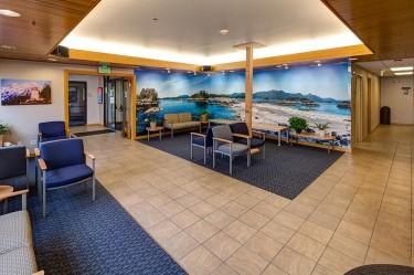 totem-square-sitka-alaska-hotel9